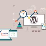 5 Bonafide Ways to Efficiently Speed-up Your Website